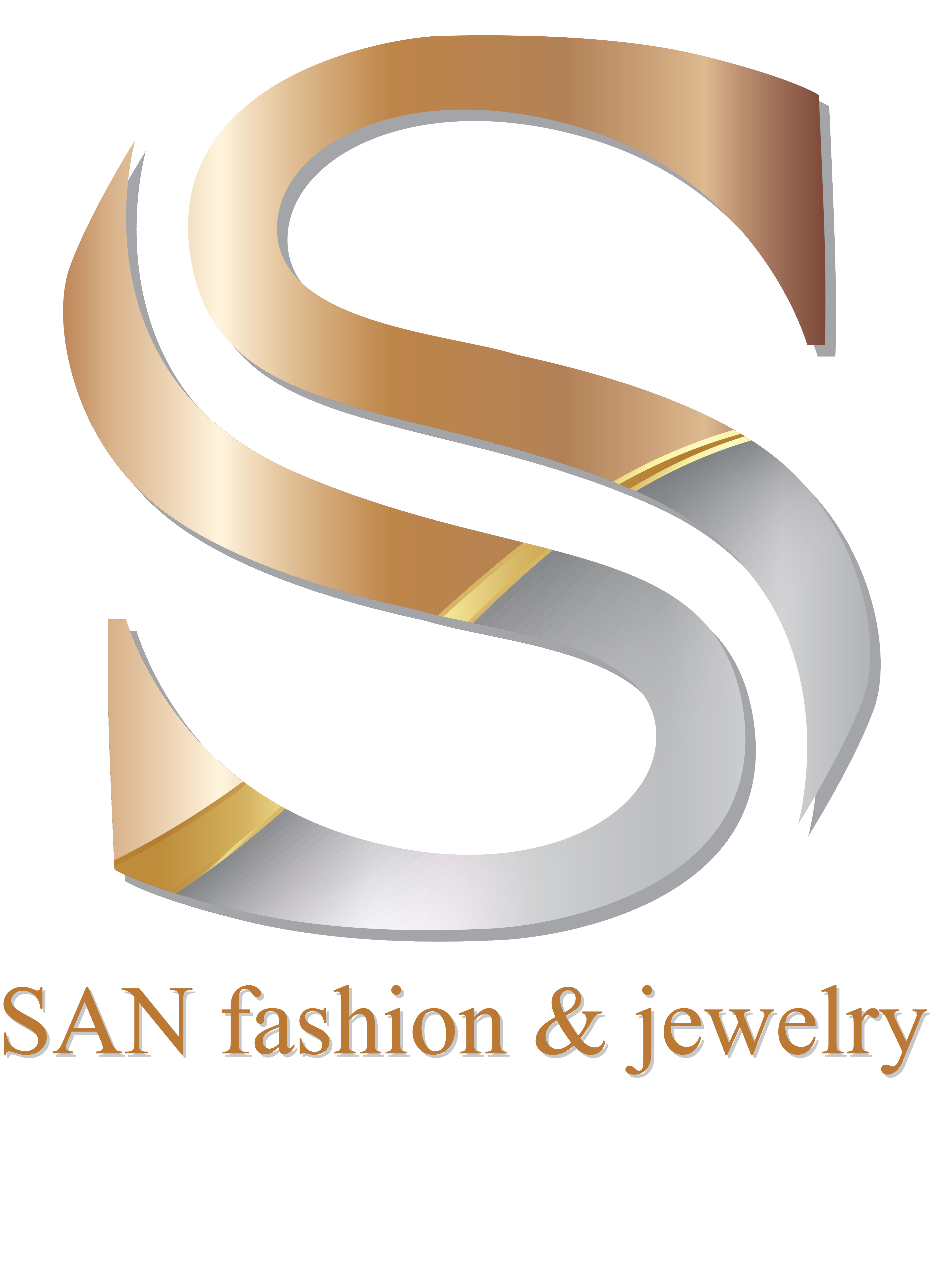 SAN fashion & jewelry